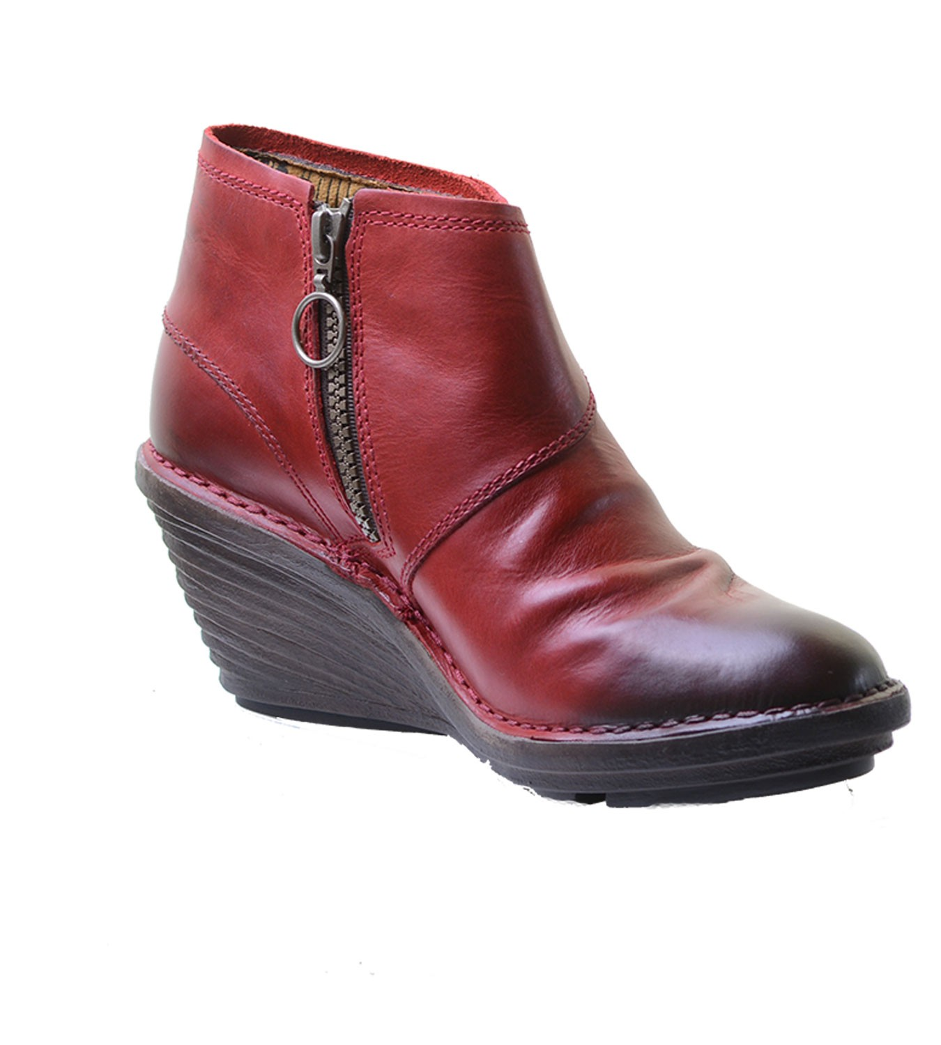 Fly London Womens Shoes Uk
