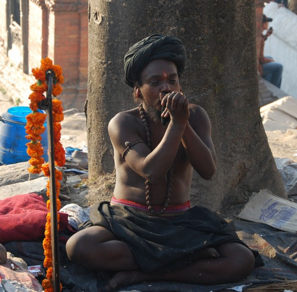 Mala-aus-108-Rudraksha-Baum-Samen-Tibet-Nepal-Om