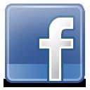Kunst und Magie bei Facebook